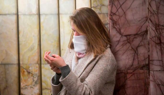 """""""Народу говорят не все"""": отец-чекист Алены Кравец рассказал правду об опасности коронавируса"""