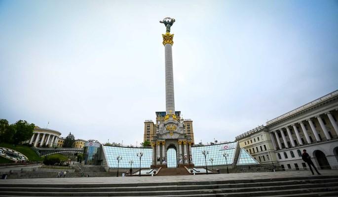 Будут новые государства: коронавирус назвали причиной распада Украины