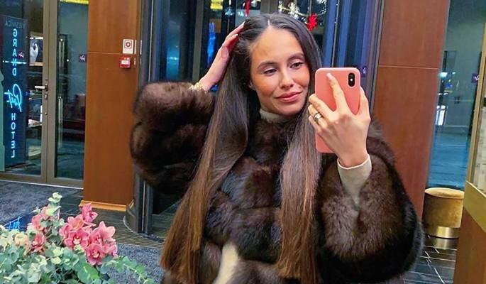 """Звезде """"Уральских пельменей"""" отказались платить из-за коронавируса"""