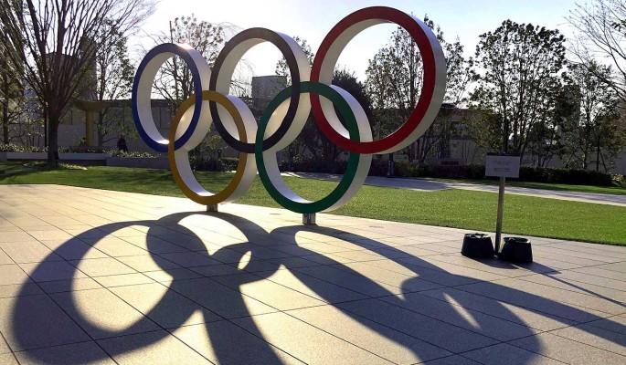 Коронавирус сорвал Олимпийские игры – 2020