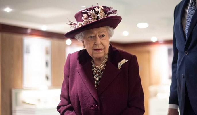 Елизавета II в опасности: коронавирус уже во дворце