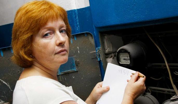 Оплату ЖКХ отменят из-за коронавируса? Россиянам сообщили радостную новость