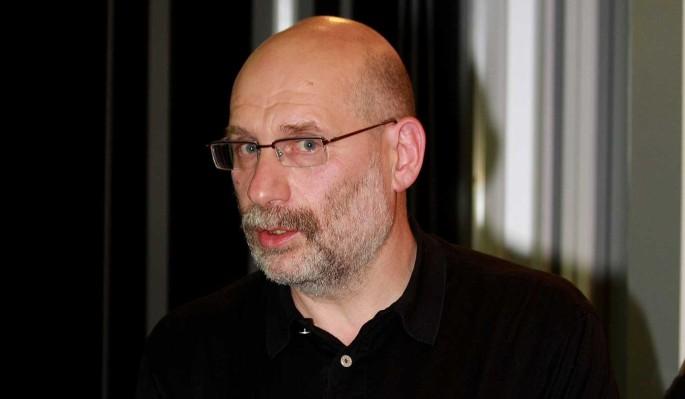 Знаменитый русский писатель заразился коронавирусом