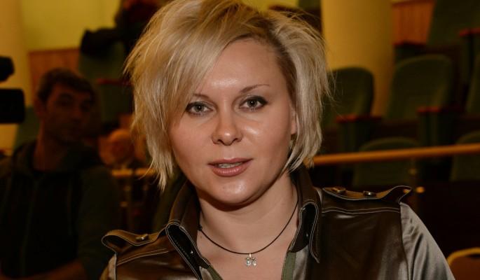 Яна Троянова ужаснула народ внешним видом