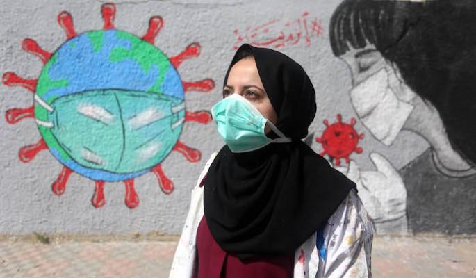 Раскрыты новые опасные стороны коронавируса