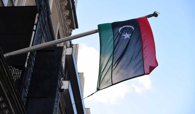 В ФЗНЦ подтвердили побег своего сотрудника из ливийской тюрьмы