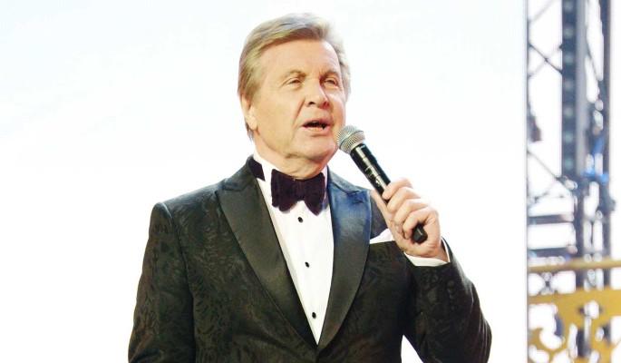 Врачи не могут разобраться с болезнью Лещенко