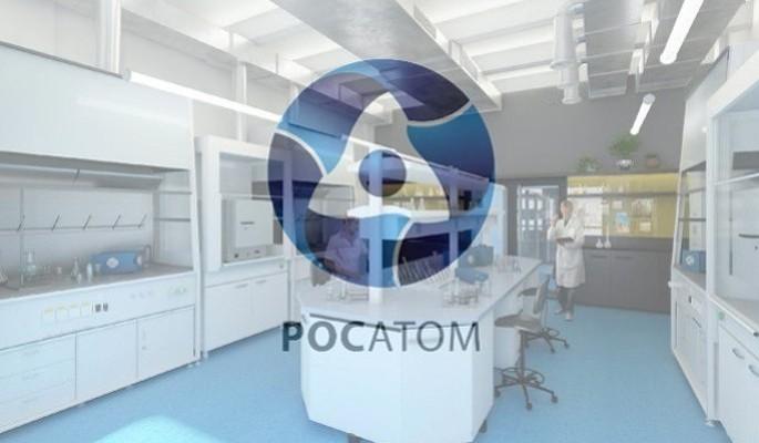 В «Росатоме» стартует 3D-печать клапанов для аппаратов ИВЛ