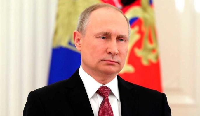 Раскрыты детали нового обращения Путина к нации из-за коронавируса