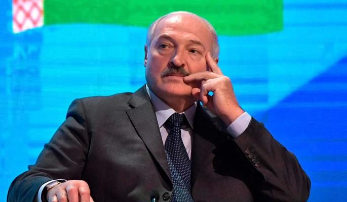 Не против: Лукашенко сделал важное заявление об общей валюте с Россией