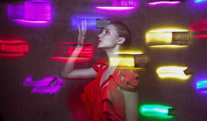 Все показы Недели Моды пройдут онлайн