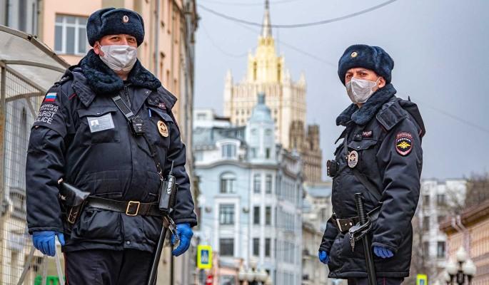Озвучены чудовищные последствия коронавируса в России