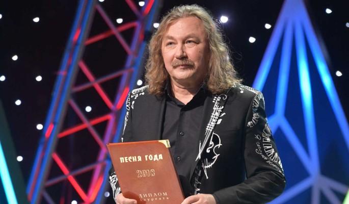 Новые подробности о состоянии Игоря Николаева