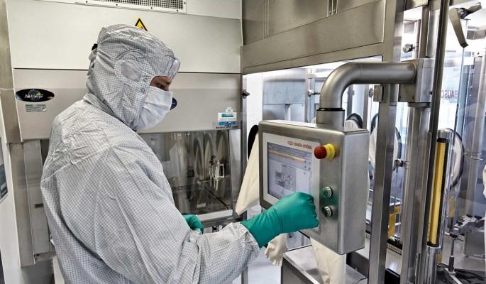 Россиян ждет всплеск новых опасных инфекций
