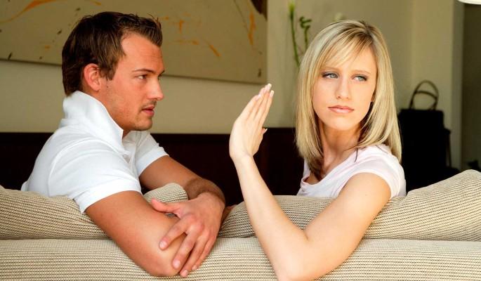 8 способов избавиться от ревности