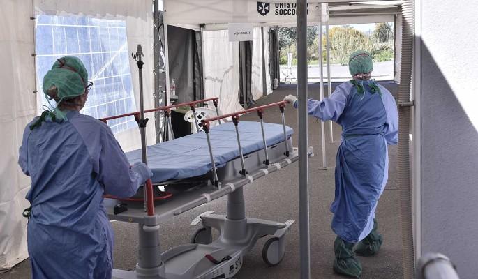 Переболеет большая часть планеты: доктор озвучил неутешительный прогноз по коронавирусу
