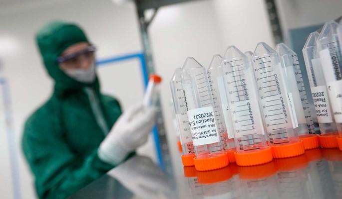 Отказам делать тесты на коронавирус для россиян нашли объяснение