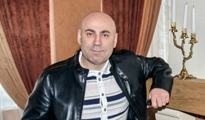 """""""Остановитесь!"""": Пригожин вступился за оплеванного из-за коронавируса Лещенко"""