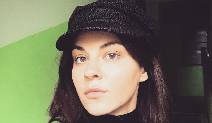 """Звезда фильма """"Союз спасения"""" вышла на связь после слухов о заражении коронавирусом"""