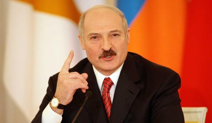 """""""Давайте говорить откровенно"""": Лукашенко сделал заявление о выборах"""
