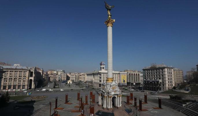 """Много маленьких регионов"": Украине предрекли распад из-за коронавируса"