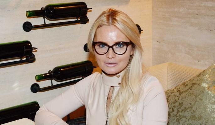Заработаешь на препараты: Кравец пригласила нуждающуюся Борисову стать суррогатной мамой