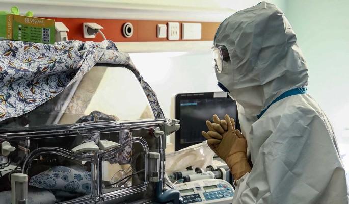 Доктор Мясников: Новые эпидемии убьют 30% людей