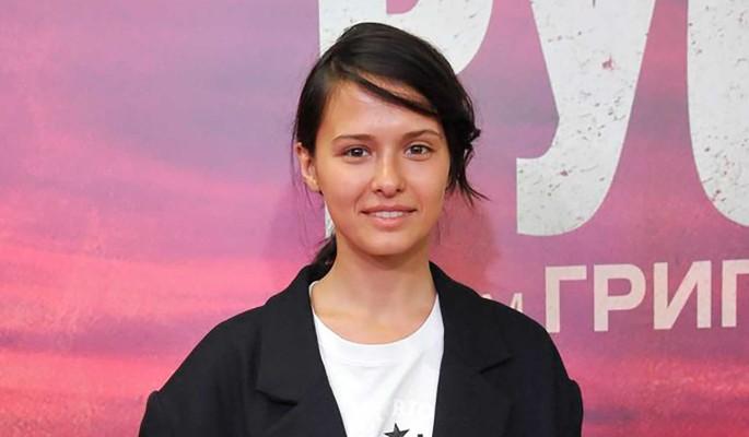 Любовь Аксенова призналась в желании сменить пол