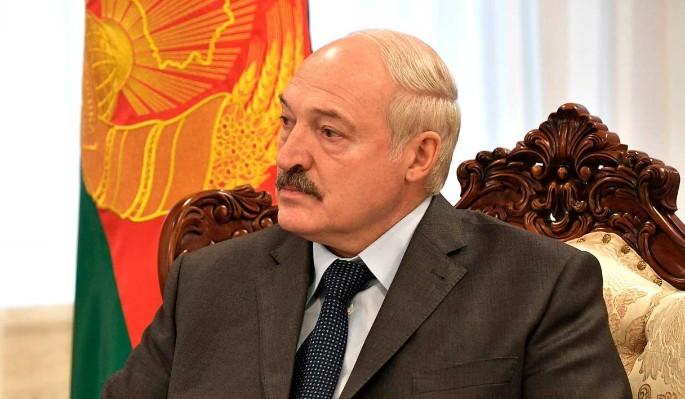 Свергнут и убьют: предсказана трагическая судьба Лукашенко