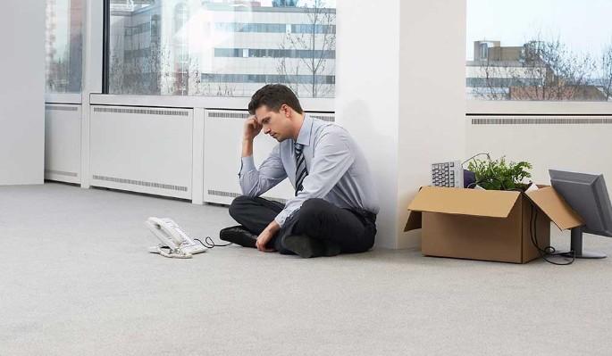 В два раза больше: названо шокирующее количество безработных в России