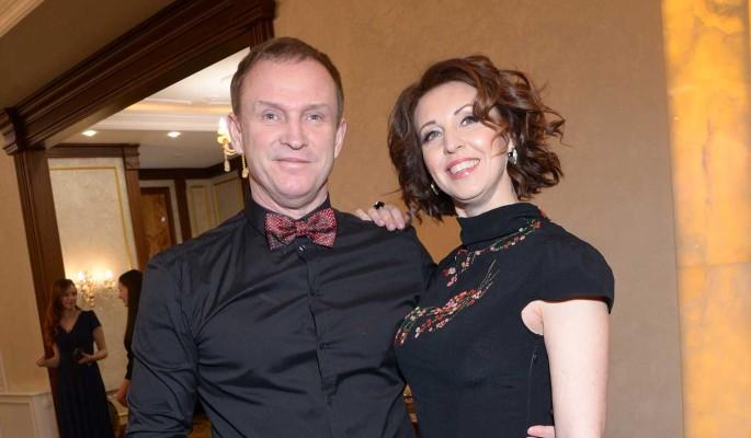 Наталья Сенчукова откровенно о свадьбе красавца-сына: Сейчас это в принципе невозможно