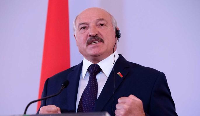 Дерзкое требование Лукашенко к Путину вызвало шок