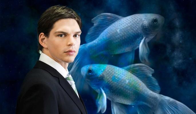 Гороскоп совместимости: Рыбы с другими знаками Зодиака