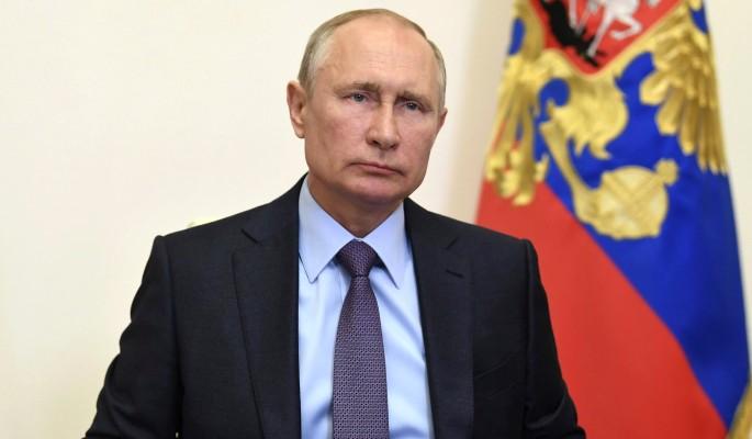 Путин дал важные поручения по итогам совещания по коронавирусу