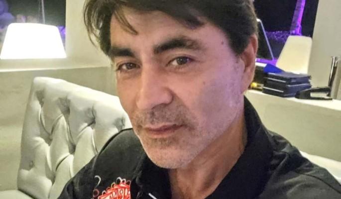 Джигарханян-младший разорвал отношения с бывшей женой Казаченко