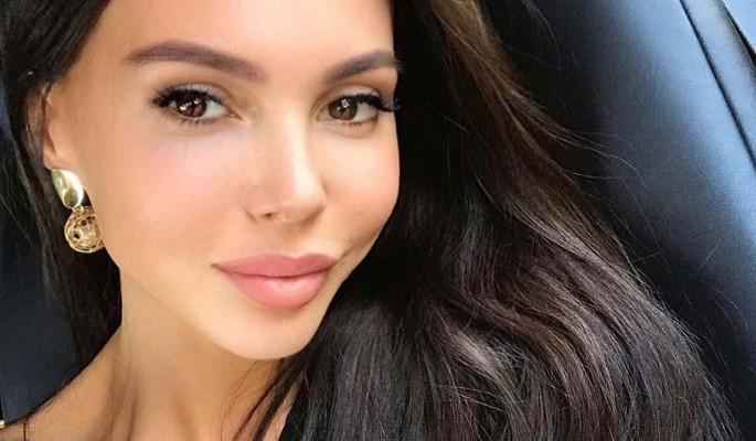 Самойлова забеспокоилась о безопасности дочери после выходок Джигана