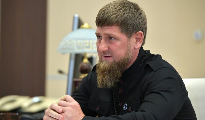 Стариков предложил Кадырову взять пример с Пригожина, победившего в суде США