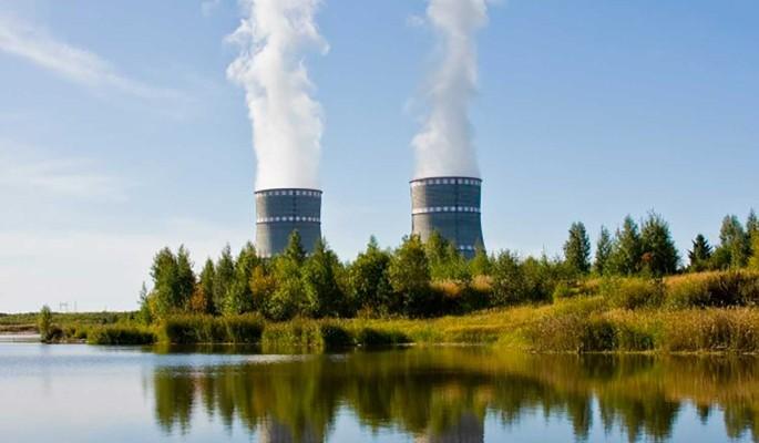 Россияне поддержали развитие атомной энергетики в регионах