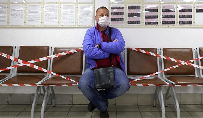 Хватит кошмарить людей: Онищенко жестко высказался о коронавирусе