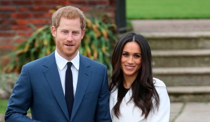 Сумма неподъемная: Меган Маркл и принц Гарри отдают долги частями
