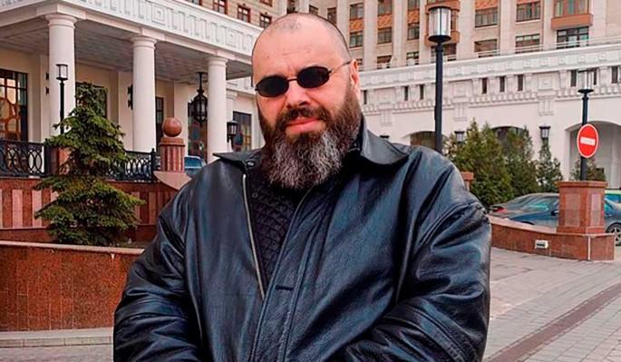 Появилась информация о романе Максима Фадеева с молодой певицей