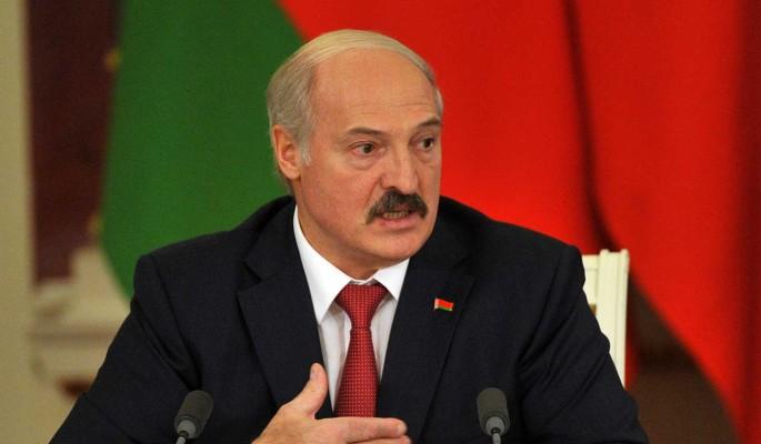 В Москве заговорили о подготовке к свержению Лукашенко