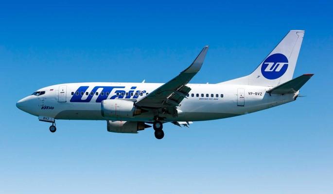 Utair отказывается возвращать деньги за отмененные из-за коронавируса рейсы