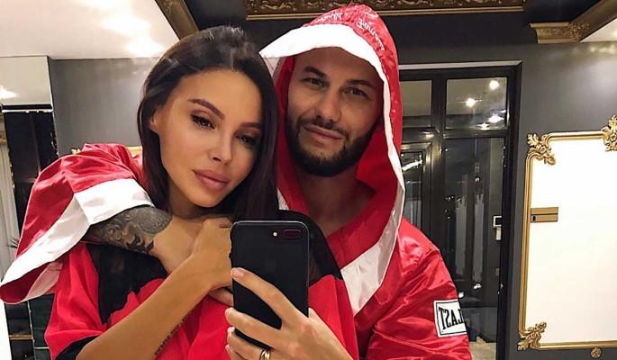 Блогер о разводе Джигана и Самойловой: Вас держат за идиотов!