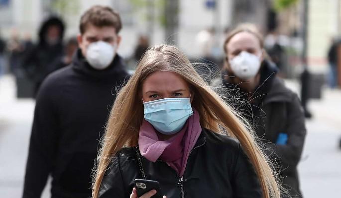 России предрекли запустение и бегство жителей из-за коронавируса