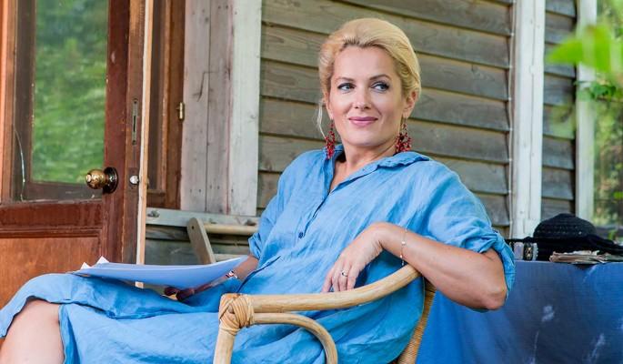 Мария Порошина показала возлюбленного с ребенком: фото, Инстаграм, семья,  дети, последние новости :: Шоу-бизнес :: Дни.ру