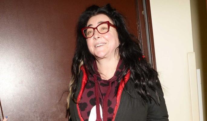 Адвокат Жорин высказался по поводу своей причастности к избиению бывшего мужа Лолиты