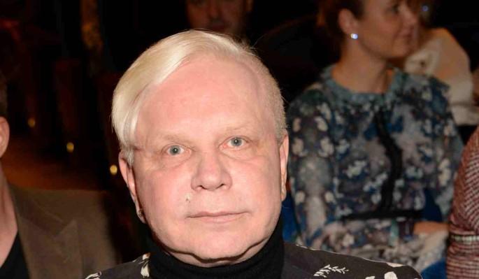 Помощник Бориса Моисеева сделал заявление после тревожных слухов  о состоянии артиста