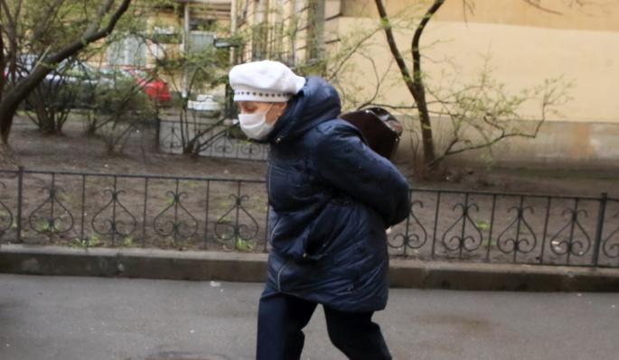 Вынужденная мера: сделано заявление о возможности снизить пенсионный возраст в России