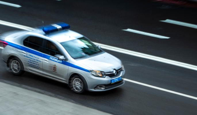 Вменяем ли? Захватившего заложников в центре Москвы готовят к экспертизе